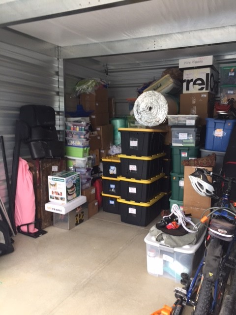 us-storage