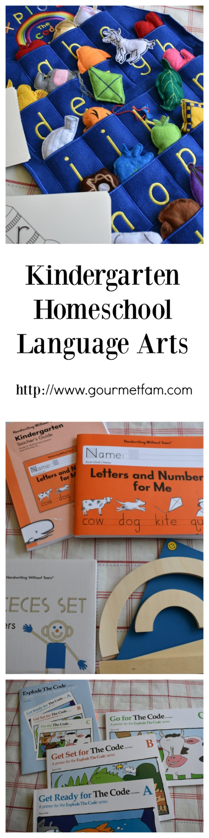 language-arts