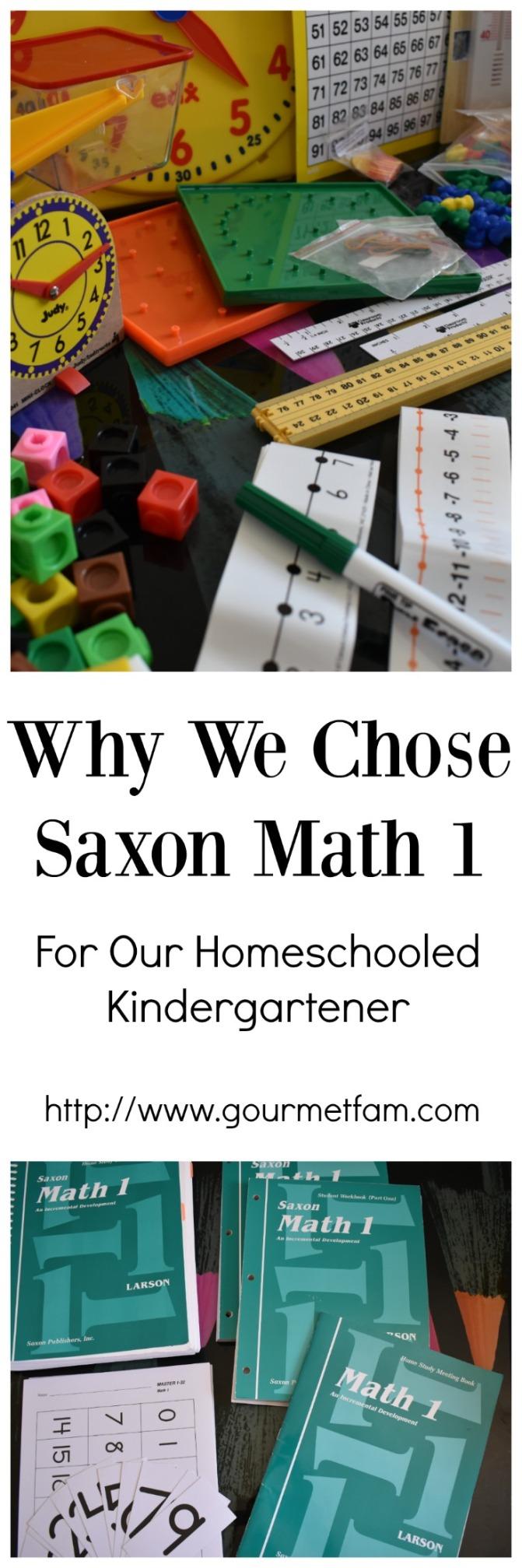 saxon-math-1