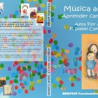 Curriculum Review: Musica Amiga