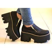 dcd49caad5bc4f956e6d07f1a0248b0f--zapatos-shoes-vale