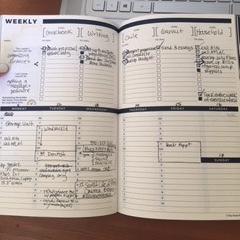 Planner-Weekly.jpg